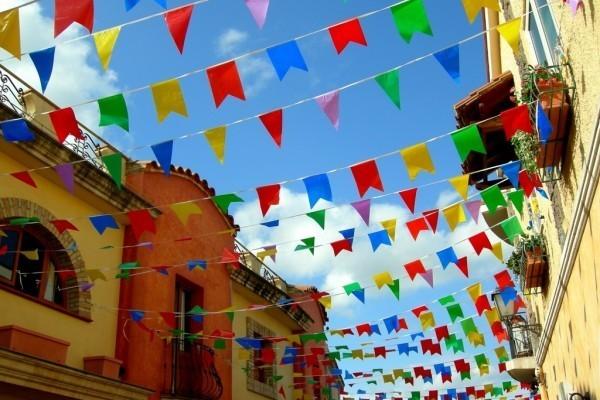 Gli eventi estivi a budoni sardegna villaggio baia dei pini for Affitti estivi budoni