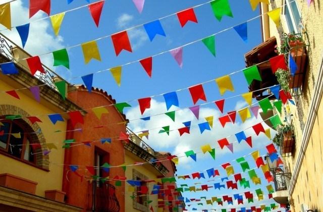 Gli eventi estivi a Budoni