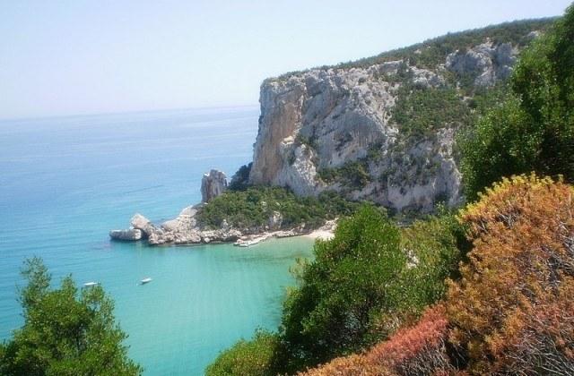 Le 5 cose da fare e vedere nel Nord Est della Sardegna