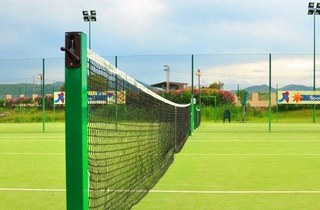 iti-hotels-baia-dei-pini-budoni-attività-tennis-01